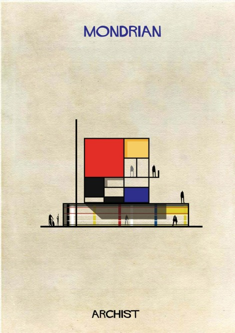 02-everythingwithatwist-mondrian