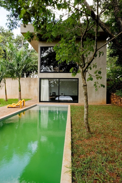 casa-caixa-vermelha-everythingwithatwist-03